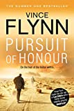 Image of Pursuit of Honour (Mitch Rapp)