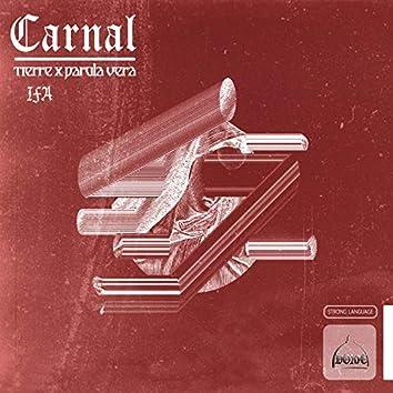 Carnal (feat. Parola Vera)