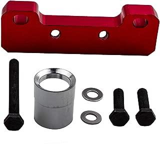 Valve Spring Compressor Remove Tool For Honda Acura H B-Series VTEC Head B16A B18C H22A