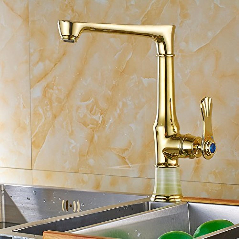 Makej Hochwertige Neue Hahn Deck Montiert Einzigen Griff Badezimmer Waschtisch Armatur Wasserhahn Kran Tap Messing Warmes Und Kaltes Wasser Mixer