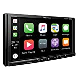 Pioneer MVH-2300NEX Digital Multimedia Video Receiver with 7'...