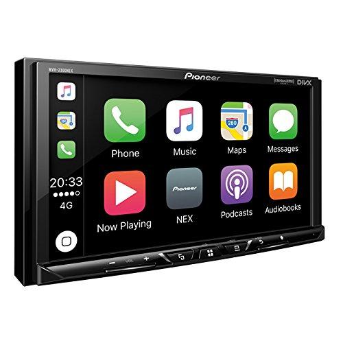 Car Stereo Android Auto: Amazon com