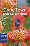 Lonely Planet Cape Town & the Garden Route 9 (Regional Guide)