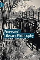 Emerson's Literary Philosophy