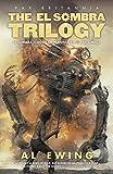 The El Sombra Trilogy (1)