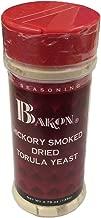 Bakon Hickory Seasoning 3.5 Ounces