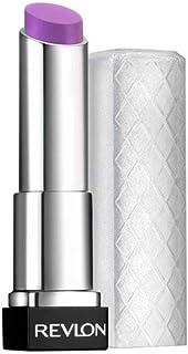Revlon Limited Edition Colorburst Lip Butter - Provocative