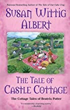The Tale of Castle Cottage (The Cottage Tales of Beatrix P Book 8)