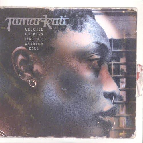 Tamar-Kali