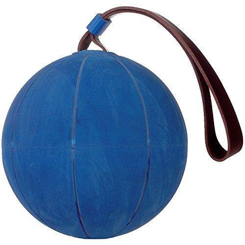 Schleuderball 1.000 ø