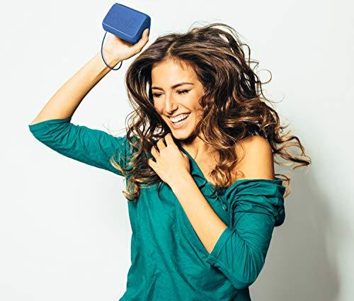 Bluetooth Speakers-Surprisingly Loud Volume -OontZ Angle Solo Parent 4