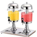 Tiradores de Cerveza Dispensador de Bebidas Máquina de bebida...