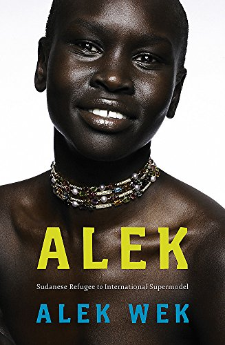 Alek: The extraordinary life of a Sudanese Refugee
