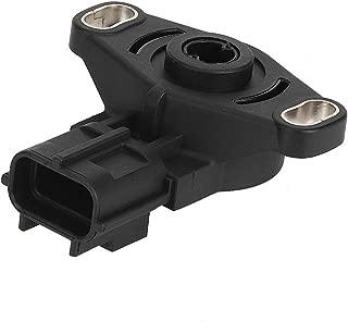 Sensor de posici/ón del cig/üe/ñal accesorio del coche del reemplazo del sensor de posici/ón del cig/üe/ñal del coche apto para 2379800Q0A