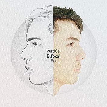 Bifocal: Ras