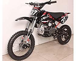 Incredible 2 Top Apollo Dirt Bikes Low Cost Bikes That Offer Great Onthecornerstone Fun Painted Chair Ideas Images Onthecornerstoneorg