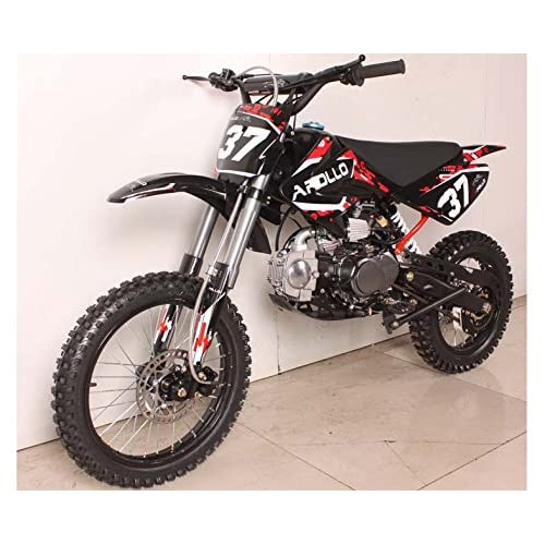 Pit Bikes 125cc: Amazon com