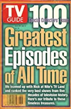 SPECIAL COLLECTORS' ISSUE: 100 Greatest Episodes of All Time, Jane Fonda Summer Vegetables Recipe - June 28-July 4, 1997 TV Guide Magazine