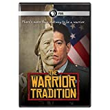 The Warrior Tradition DVD