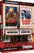 blood song movie
