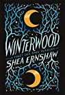 Winterwood par Ernshaw