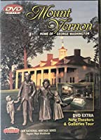 Mt Vernon: Home of George Washington