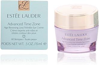 10 Mejor Crema Advanced Time Zone De Estee Lauder de 2020 – Mejor valorados y revisados