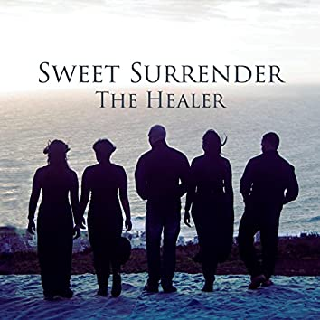 The Healer (feat. Miki)