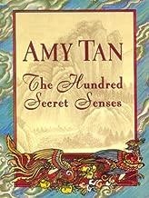 Best author of the hundred secret senses Reviews
