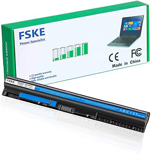 FSKE® M5Y1K Batería para DELL Inspiron 14 15 Vostro 3568 3558 Latitude...