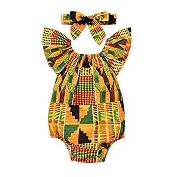 Best african baby dresses Reviews