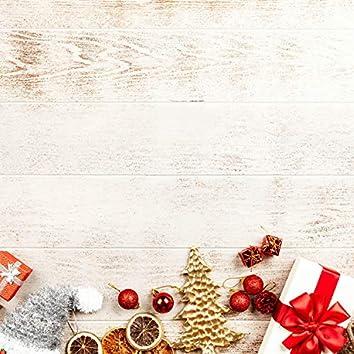 Christmas 2019: Santa's Favorite Christmas Songs