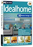 Ideal Home 3D Home Design 12 -