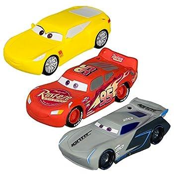 Best disney cars pool toys Reviews