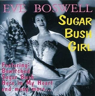Best eve boswell sugar bush Reviews