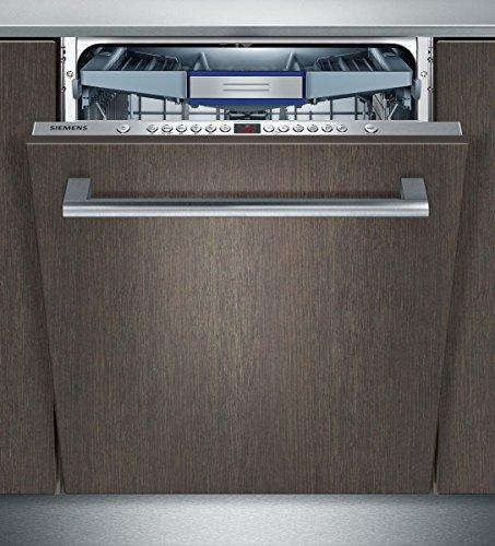 Siemens SN66P092EU lavastoviglie