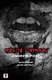 Mondo Crimson (Fiction Without Frontiers) (English Edition)