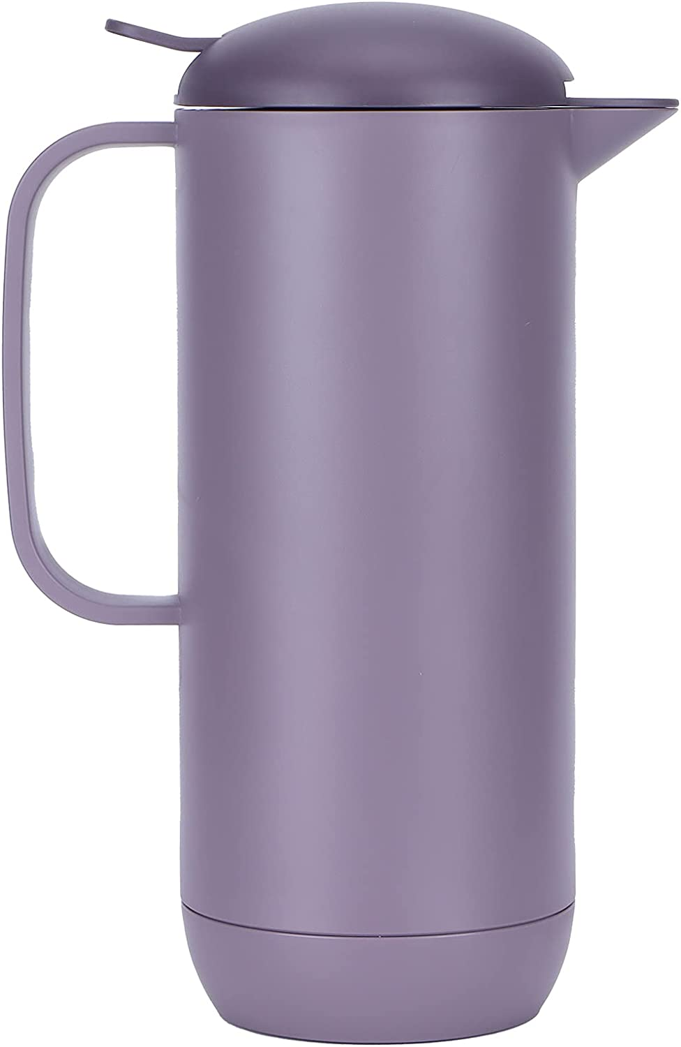 Coffee Jacksonville Mall Quantity limited Carafe Stainless Steel Double Vacuum Thermo Walled