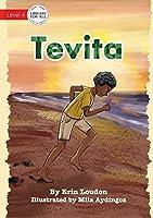 Tevita