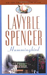 Hummingbird: LaVyrle Spencer