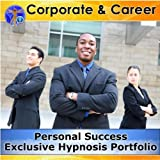 Singing Voice, Singing Perfection Transformation Results - Hypnosis Session 1