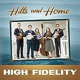 Hills & Home