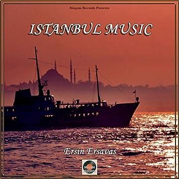 Istanbul Music