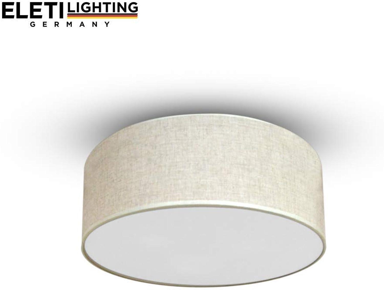 moderne 1 en 3 Ampoule LED E27 GmbH, Gerhommey lumièreing