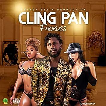 Cling Pan