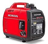 ホンダ インバーター発電機 EU18i EU18iT JN 121cc