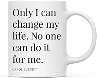 Best only i can change my life quotes Reviews