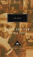 Rabbit Angstrom - The Four Novels: Rabbit, Run; Rabbit Redux, Rabbit Is Rich, Rabbit at Rest