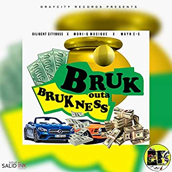 Bruk out a Brukness