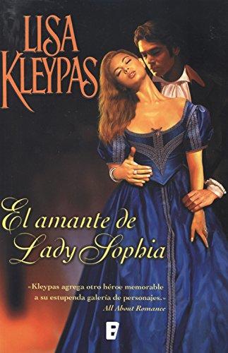 El amante de lady Sophia (Serie de Bow Street 2) (Spanish...
